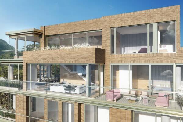 Penthouse-901-Fachada-01--600x400