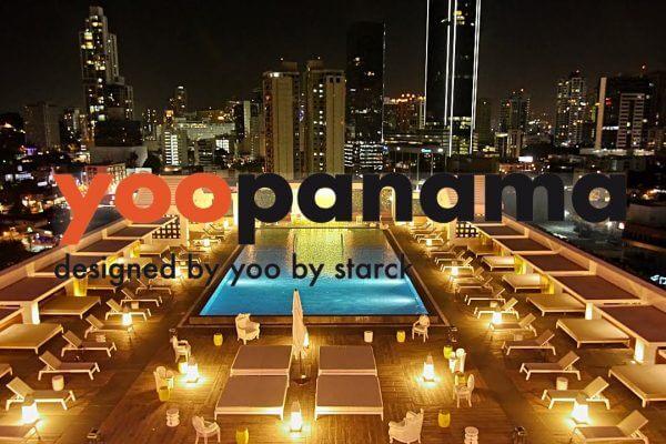 yoo-panama-1-600x400