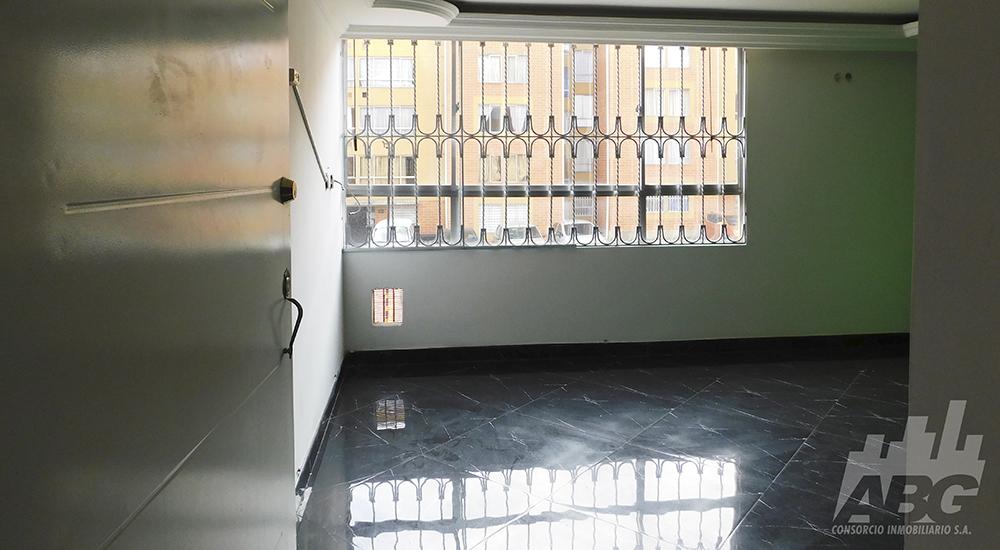 Apartamento en Usme ABG Inmobiliaria