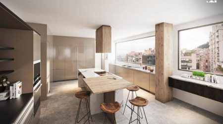 Penthouse-1002-Cocina-1024x614