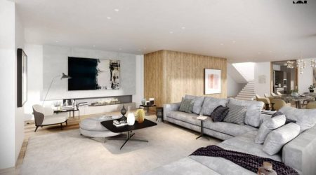Penthouse-1002-area-social-1024x614