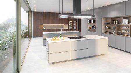 Penthouse-901-Cocina-1024x512
