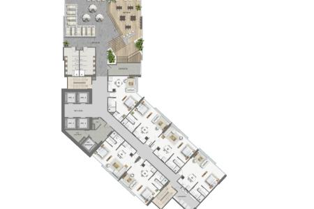 gt-planta-nivel-3900-1024x1024