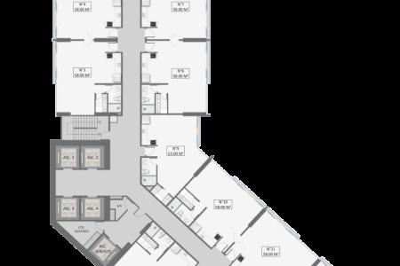 gt-planta-nivel-700-3800-nueva-768x1024