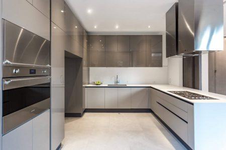 solhe-apartamento-tipo-01-1-1-1024x683