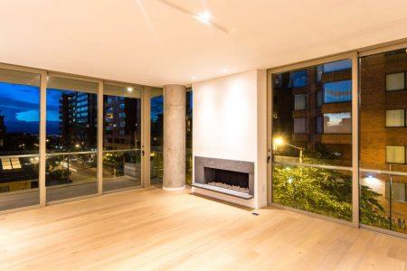 solhe-apartamento-tipo-01-1-1024x577