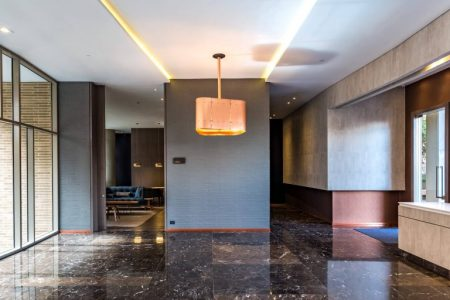 solhe-lobby-1024x512