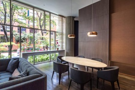solhe-lounge-1024x763
