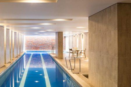 solhe-piscina-1024x512