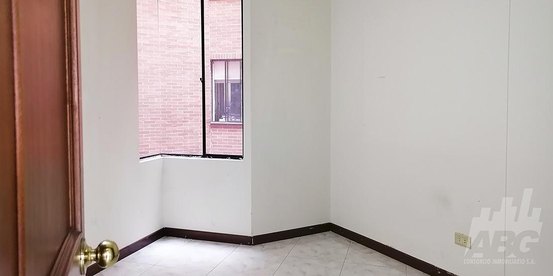 Apartamento en arriendo barrio Gran América