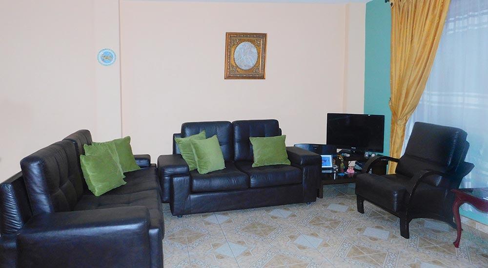 Casa de 211 m² en venta en Barrio Santa Sofía