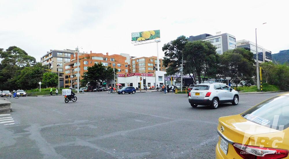 Local en arriendo en Unicentro