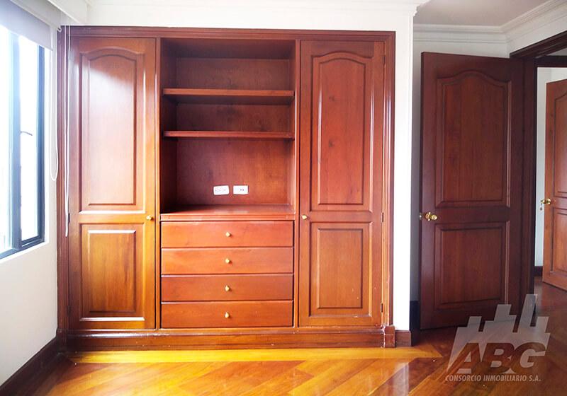 4097-apartamento-chicó-navarra-1