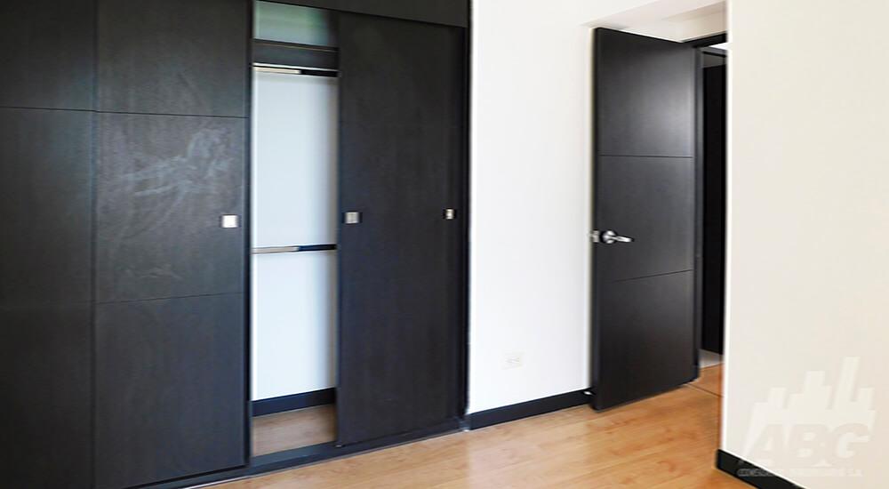 Apartamento en arriendo en Centro Internacional