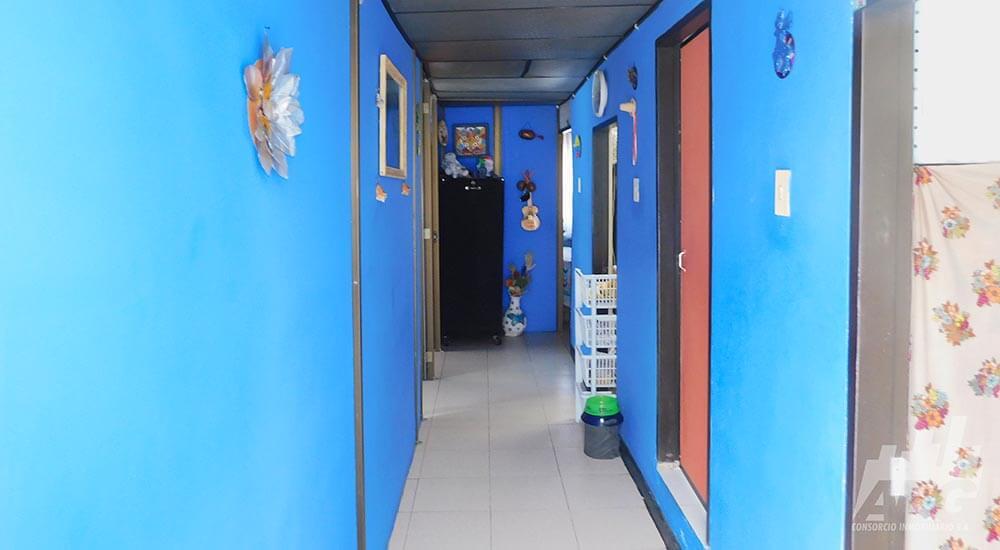 Casa en Costa Azul Suba ABG Inmobiliaria
