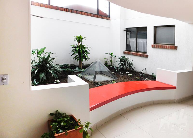 Apartamento de 72 m² en venta, barrio Pasadena