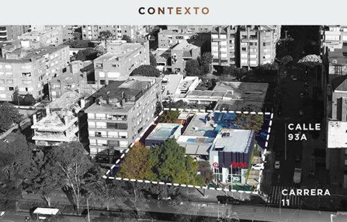 torre-93-contexto-600-400