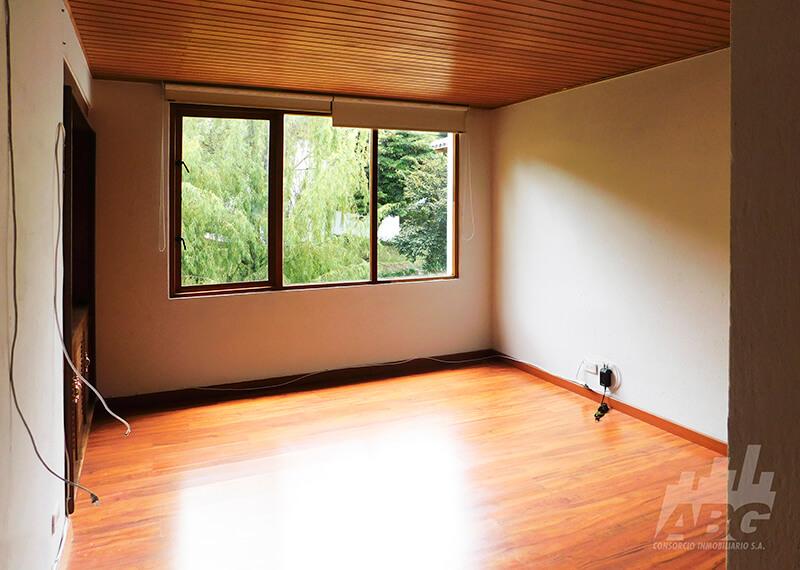 Apartamento en venta, Suba Niza